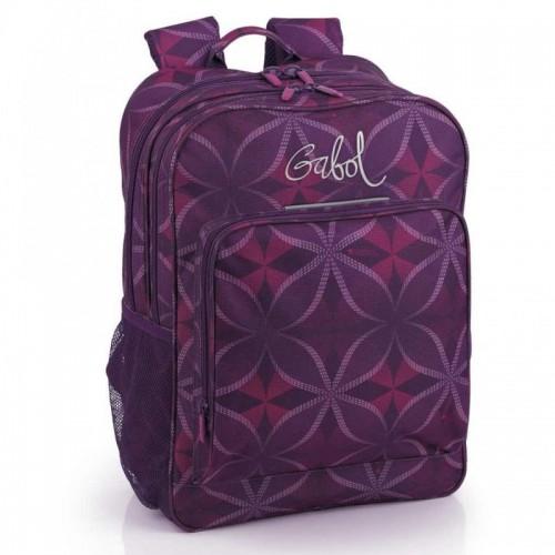 Mochila Gabol Silk 219000
