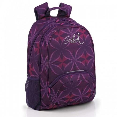 Mochila Gabol Silk 219077