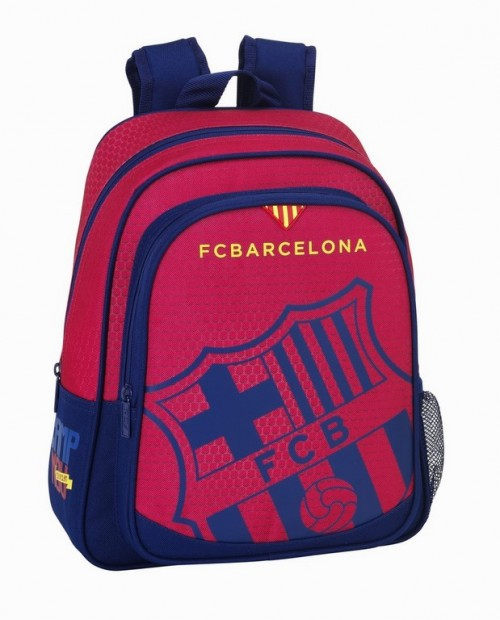 Mochila Junior Barcelona 611572640