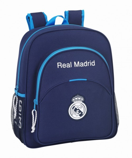 Mochila Junior Real Madrid 611657640