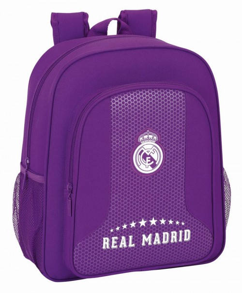 Mochila Junior Real Madrid 611677640