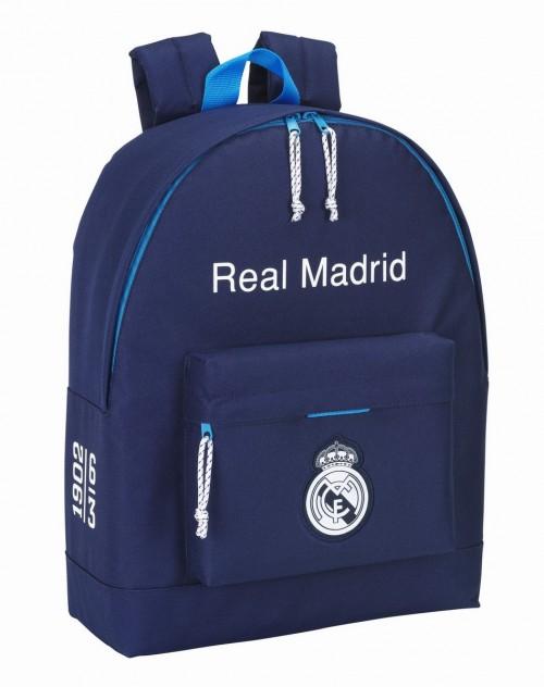 Mochila Real Madrid 611657174