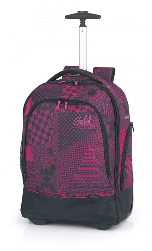 Mochila   Gabol Carry  216473