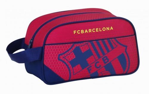 Neceser Barcelona 811572248