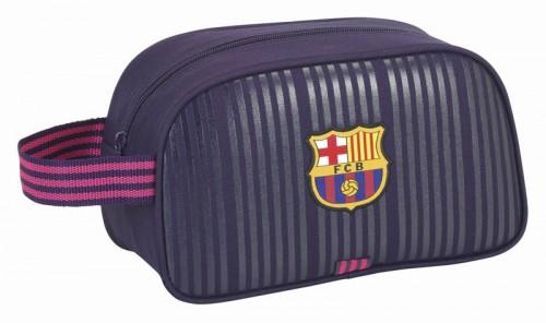 Neceser Barcelona 811678248