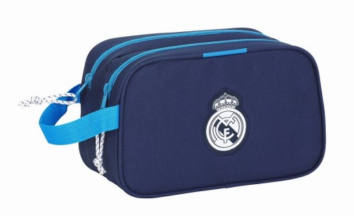 Neceser Doble Real Madrid 811657518