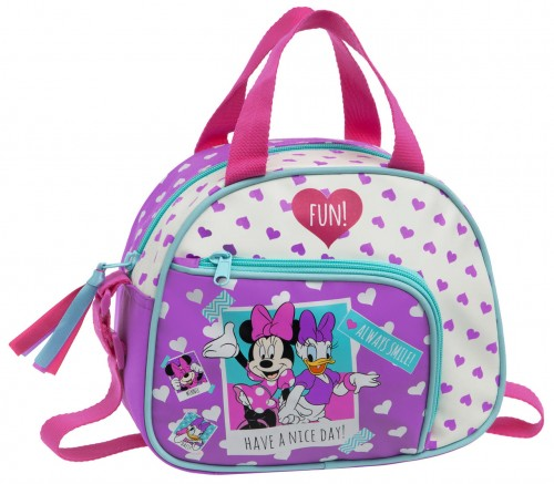 Neceser Minnie Daisy 2494951 Bandolera Adaptable