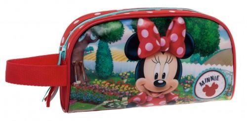 Neceser Minnie Garden 4424151M