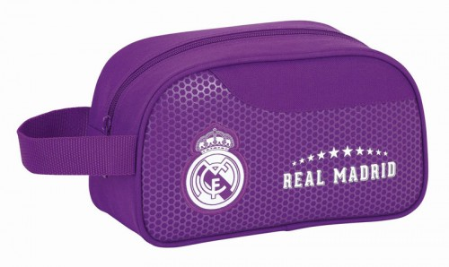 Neceser Real Madrid 811677248