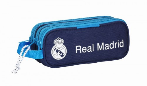 Portatodo triple Real Madrid 811657635