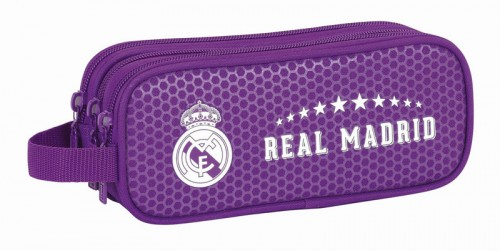 Portatodo triple Real Madrid 811677635