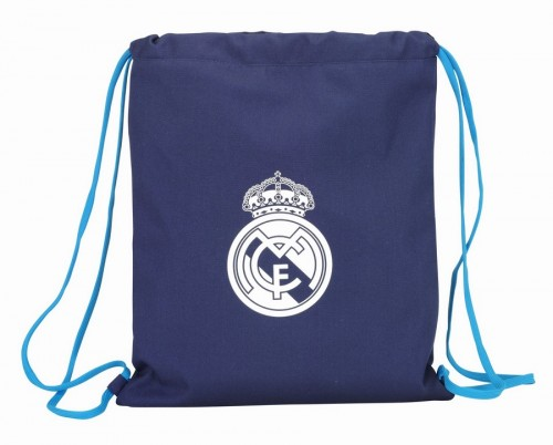Saco Real Madrid 611657196