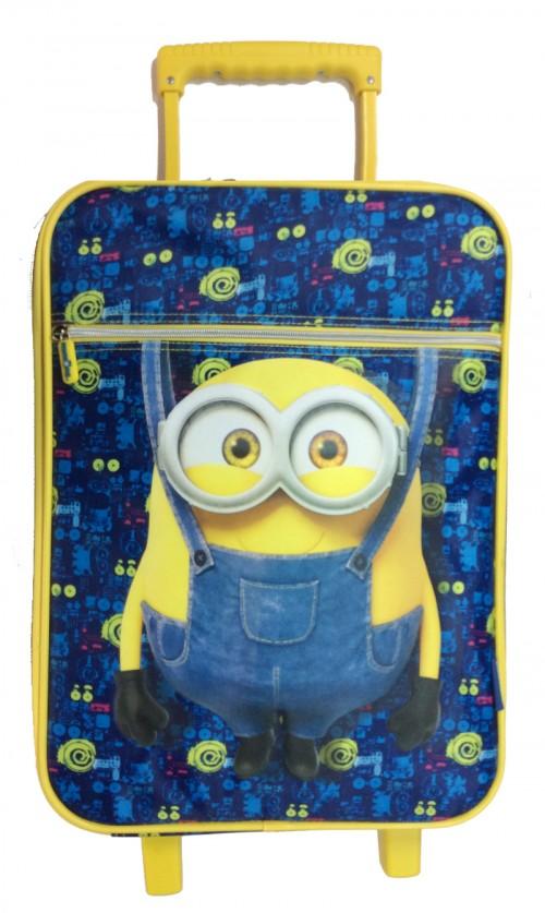 Trolley Minions Bob 53153