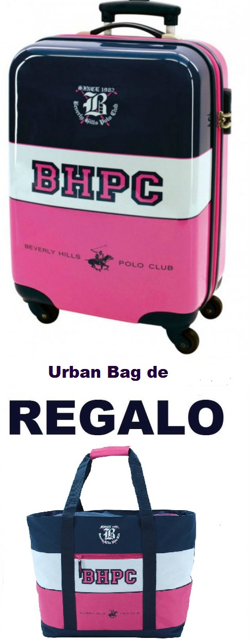 Trolley-de-Cabina-Polo-Club-Girl-52891511