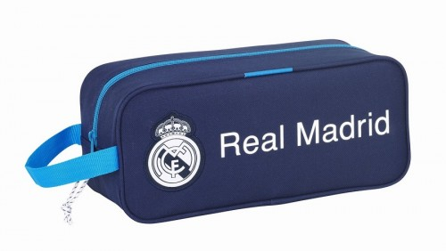 Zapatillero Real Madrid 811657194