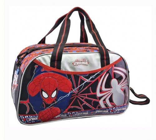 bolsa de spiderman 1333101