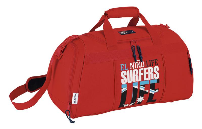 f486b9b65 bolsa de viaje o deporte del niño 721406557 - Mochilas y maletas ...