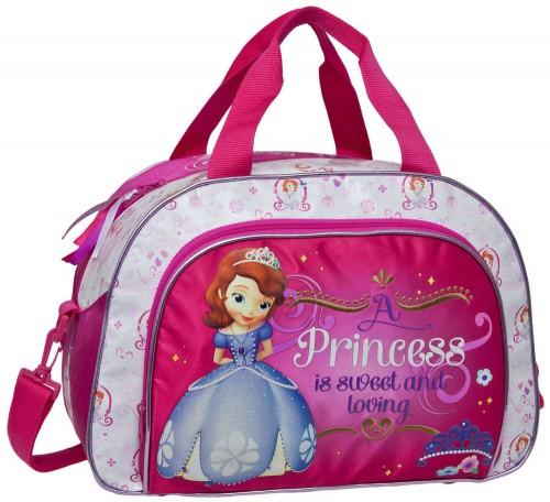 bolsa de viaje princesa sofia 1653001