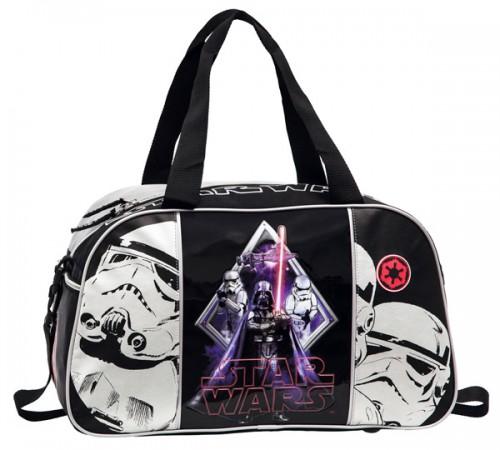 bolsa de viaje star wars 2193351