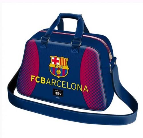 bolsa del barcelona 18176