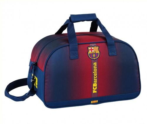 bolsa del barcelona 711325273