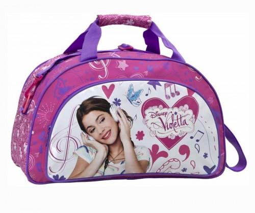 bosa Violetta 1593101