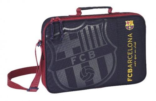 cartera barcelona 611472385
