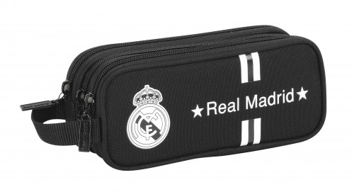 estuche triple real madrid 811524635