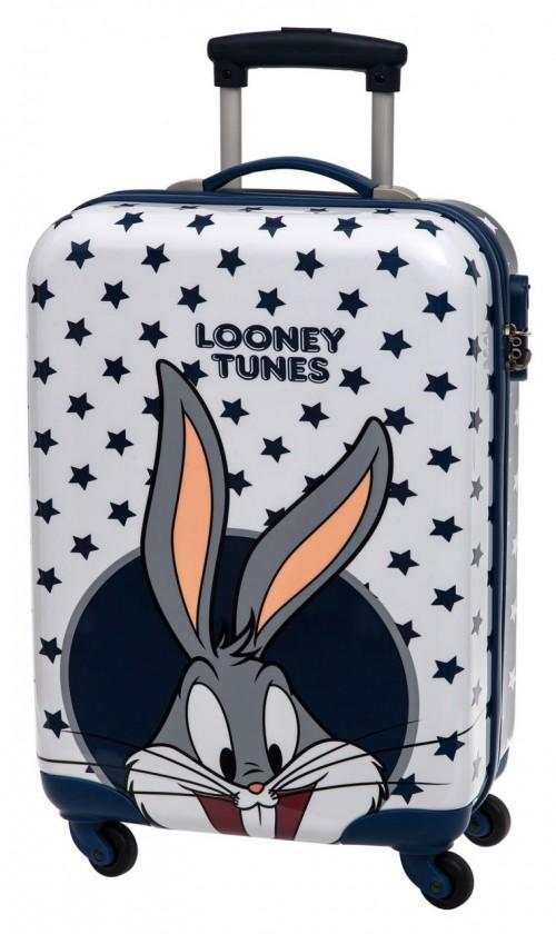 maleta cabina conejo de la suerte 2171951