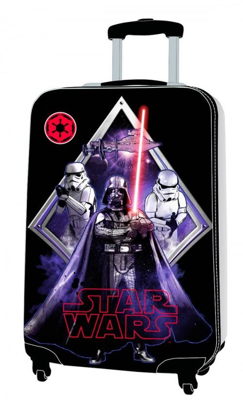 maleta cabina star wars 2191451
