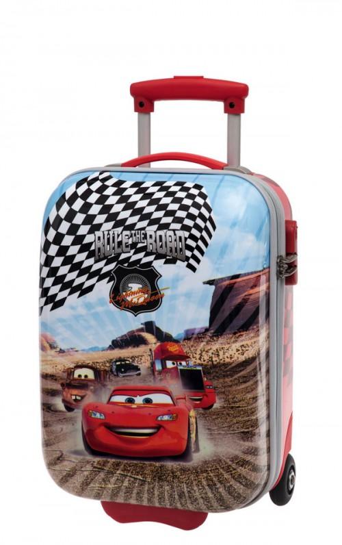 maleta cars 2121151