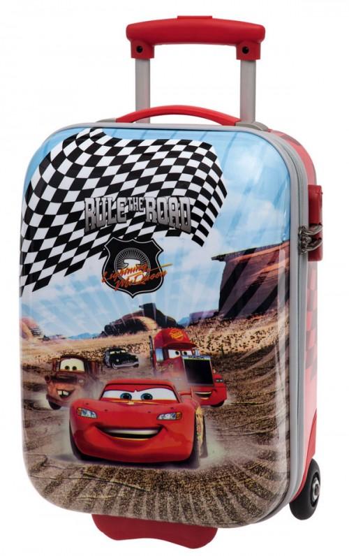 maleta cars 2121251