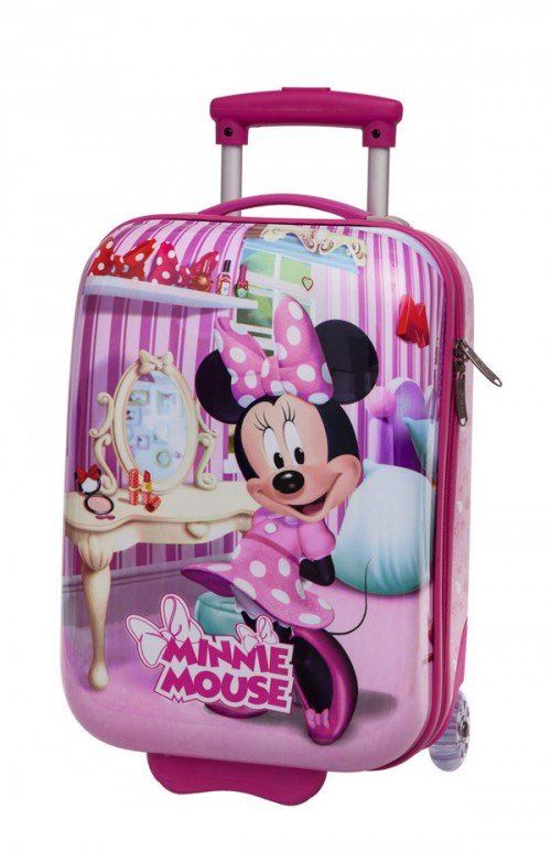 maleta minnie 2021151