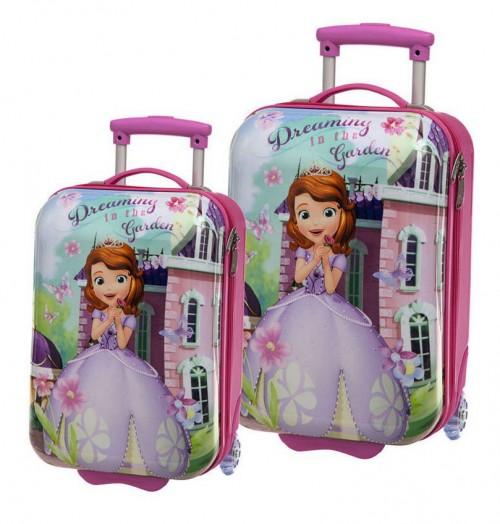 maleta princesa sofía 4031351-48 maleta princesa sofía 4031351-55