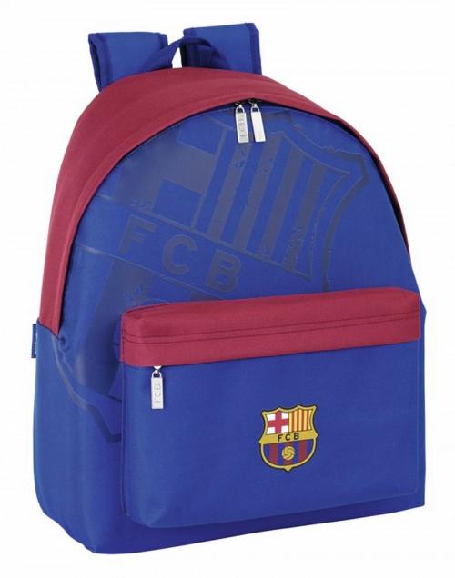 mochila del barcelona 641430774