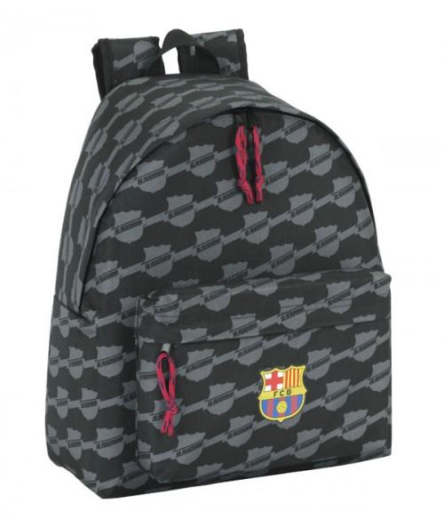 mochila del barcelona 641505774