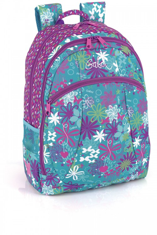 mochila-escolar-gabol-213696-adaptable-a-carro