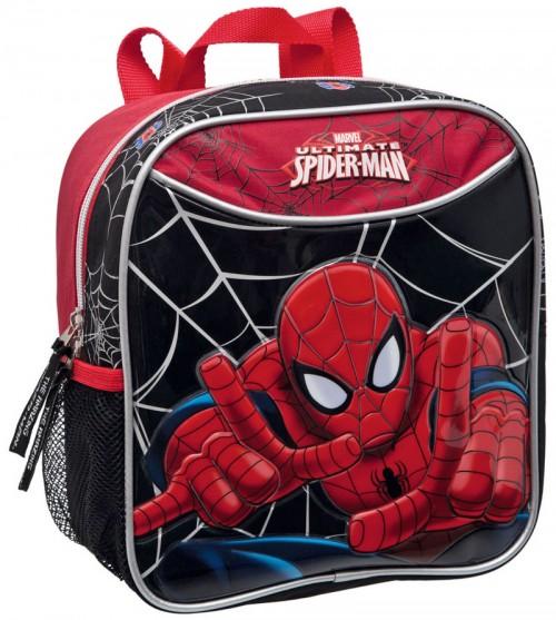 mochila spiderman 3572101