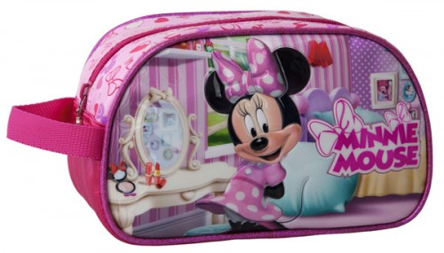 neceser adaptable minnie 2024451