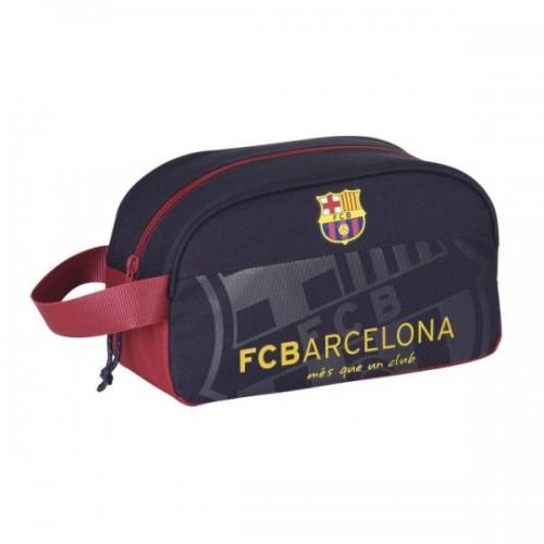 neceser  barcelona 811462513