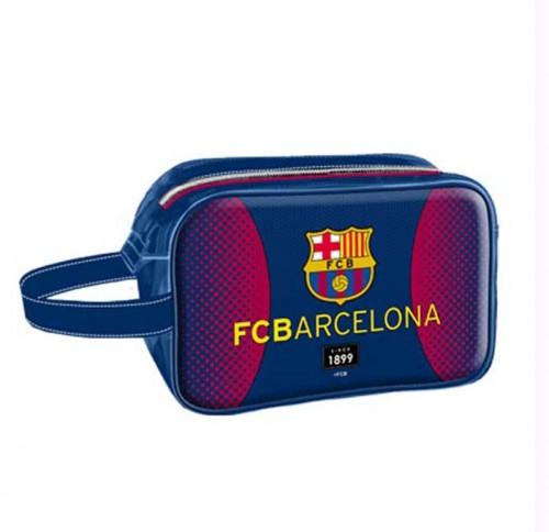 neceser del barcelona 18152