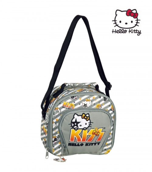 neceser hello kitty 26645