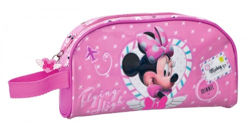 neceser minnie 1634201