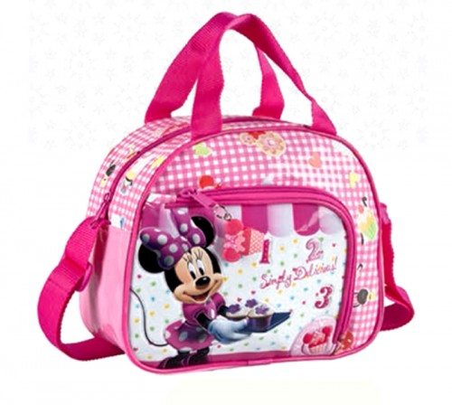 neceser minnie 29249