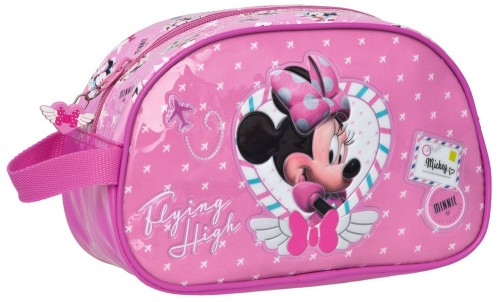 neceser minnie adaptable 1634401