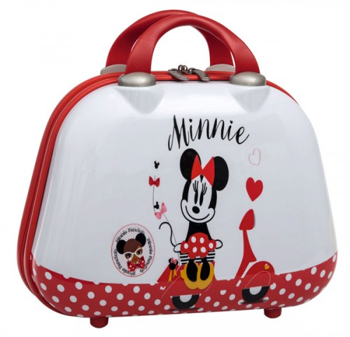 neceser minnie adaptable 2113951