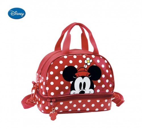 neceser minnie adaptable 2384801