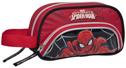 neceser spiderman 3574101