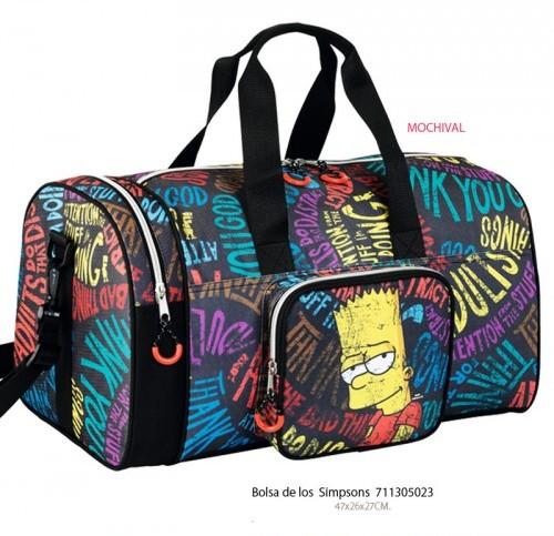 oferta-Bolsa-de-los-Simpsons-711305023