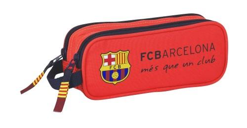 portatodo barcelona 811462513
